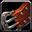 [ASSA] Rogue BiS equip (ToC, ICC) Inv_belt_38b