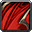 [ASSA] Rogue BiS equip (ToC, ICC) Inv_misc_cape_18