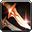 [ASSA] Rogue BiS equip (ToC, ICC) Inv_throwingknife_01