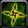 [ASSA] Rogue BiS equip (ToC, ICC) Inv_throwingknife_07